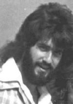 Jack Wright Marv Frank Free Life Singing